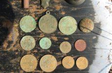 Медаль в память Крымской(Восточной) войны 1853-1856 годов. Виды медали, их стоимость.