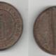 Жетон министерства торговли СССР № 3. Цена, виды жетонов.