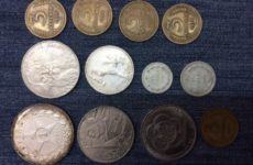 Продажа монет в Интернете — нюансы для новичков.