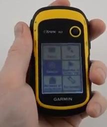 Видеообзор навигатора garmin etrex 10 youtube.