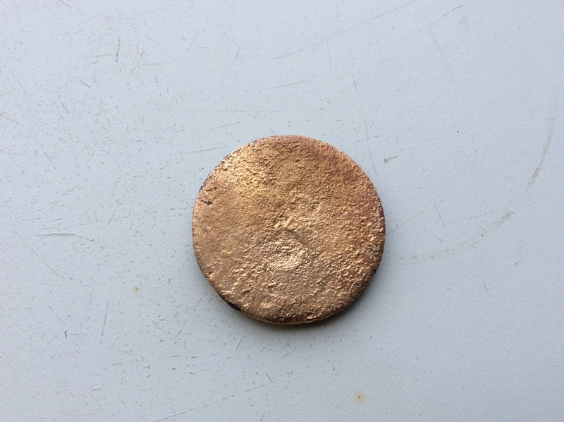 zolotaya-moneta-foto