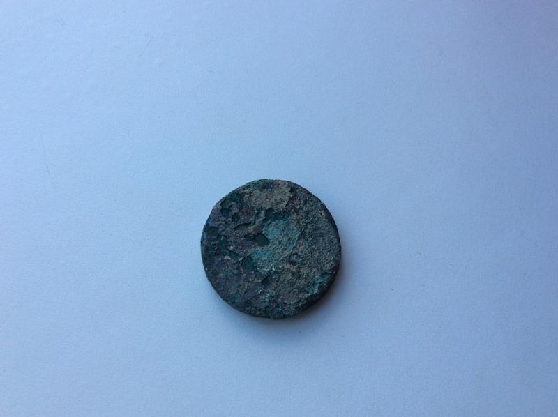 ubitaya-moneta