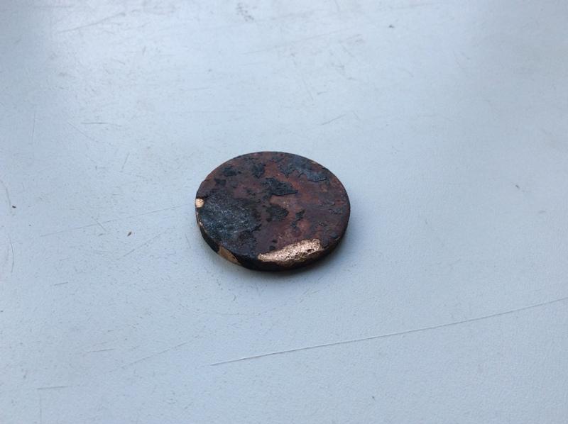 chistka-monety